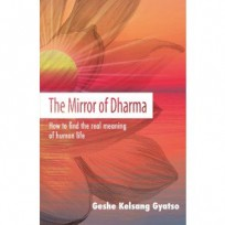 mirror of dharma book frnt 2018 02